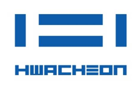 Hwacheon